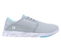 Scout - Sneaker für Damen - Braun