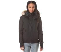 Empathize - Jacke für Damen - Schwarz