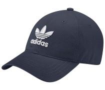 Trefoil - Cap für Herren - Blau