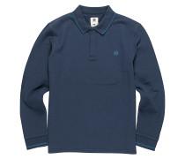 Parker - Polohemd für Herren - Blau