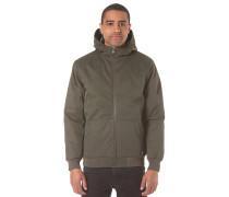 Ellis 2 - Jacke für Herren - Grün