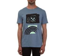 Bud BSC - T-Shirt für Herren - Blau
