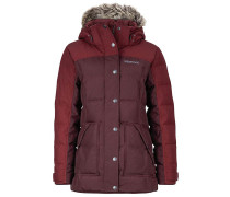 Southgate - Jacke für Damen - Rot