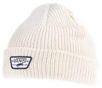 Mini Full Patch - Mütze für Herren - Weiß