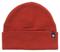 Carrier - Mütze für Herren - Rot