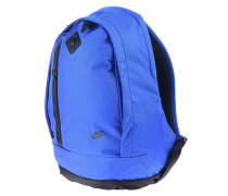 Cheyenne 3.0 - SolidRucksack Blau