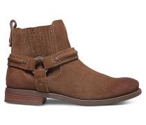 Axle - Stiefel für Damen - Braun