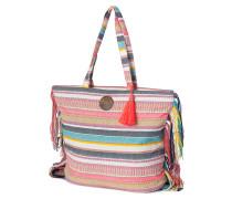 Standard Tote Chela - Handtasche - Mehrfarbig
