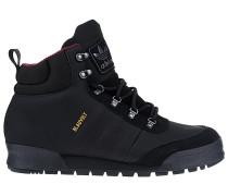 Jake Boot 2.0 - Sneaker für Herren - Schwarz