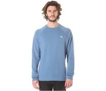 Everyday Crew - Sweatshirt für Herren - Blau