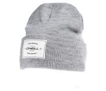 Tmepiece - Mütze für Herren - Grau