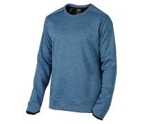 Optimum - Sweatshirt für Herren - Blau