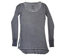 Revealed - Sweatshirt für Damen - Grau