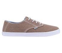 Vernon - Sneaker für Herren - Braun