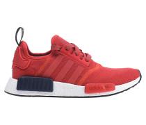 NMD R1 - Sneaker für Damen - Rot