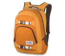 Explorer 26L - Rucksack für Herren - Orange