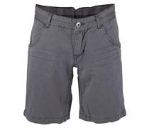 Iandre - Shorts für Jungs - Grau