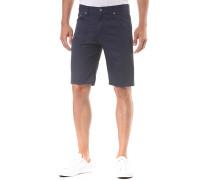 Davies - Shorts für Herren - Blau