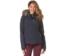 Kidder II - Jacke für Damen - Blau