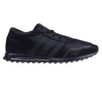 Los Angeles - Sneaker für Herren - Schwarz