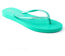Bondi - Sandalen für Damen - Grün