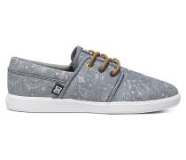 Haven TX SE - Sneaker für Damen - Grau
