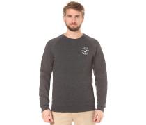 Cruiser - Sweatshirt für Herren - Grau