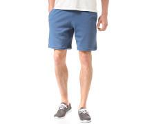 Ilaige - Shorts für Herren - Blau