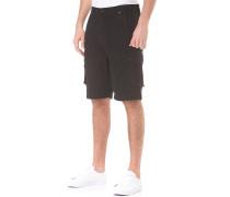 One & Only Cargo 2.0 - Shorts für Herren - Schwarz