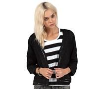 Stone Wild - Jacke für Damen - Schwarz