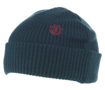 Flow - Mütze für Herren - Grün