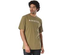 Horizontal Mountain T-Shirt