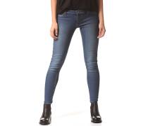 Low Spray - Jeans für Damen - Blau