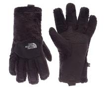 Denali Thermal - Handschuhe für Damen - Schwarz