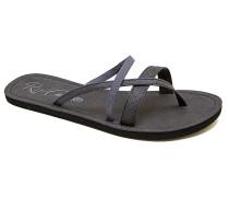 Jordan - Sandalen für Damen - Grau