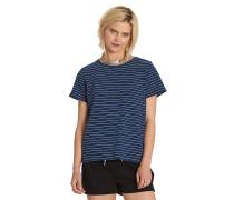 Coulda 2.0 - T-Shirt - Blau