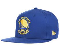 Team Classic Golwar - Snapback Cap für Herren - Blau