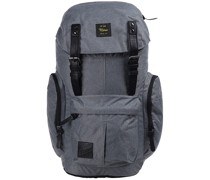 Daypacker 32L Rucksack