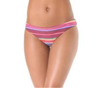 Tropic Meshin With Y - Bikini Hose für Damen - Mehrfarbig