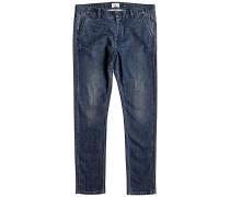 Athletic Coolmax - Jeans für Herren - Blau