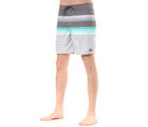 Spinner OG 18 - Boardshorts für Herren - Grau