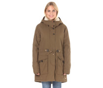 Relator - Jacke für Damen - Beige