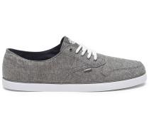 Topaz - Sneaker für Herren - Grau