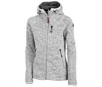 Gneiss - Jacke für Damen - Grau