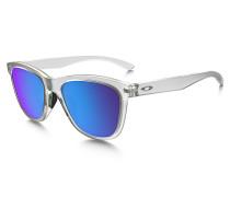 Moonlighter - Sonnenbrille für Damen - Blau