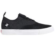 SubAge Soc Younameknit - Sneaker für Herren - Schwarz
