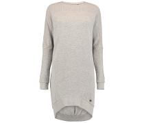 Ridgewood - Kleid für Damen - Grau