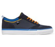 Daytona 3 - Sneaker für Jungs - Blau