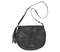 Harmony Carry - Tasche für Damen - Schwarz