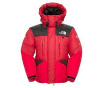 Himalayan - Mantel für Herren - Rot